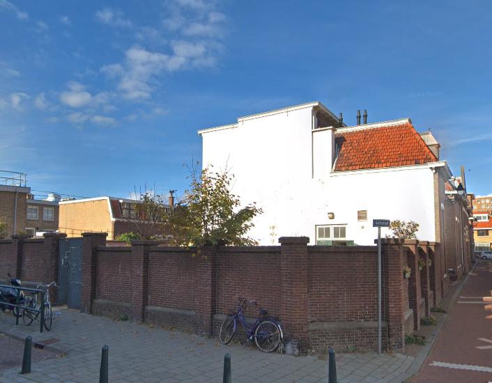 Gaffelstraat 83